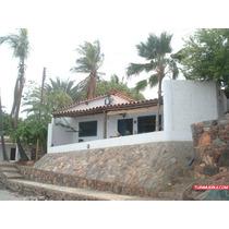 Casa En Venta En Nueva Esparta - Margarita (suroeste)