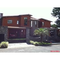 Casa En Venta En Miranda - Los Teques
