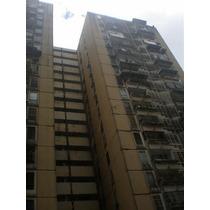 Apartamentos En Venta En Miranda - Los Teques