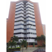 H.a. Apartamento En Venta Los Mangos