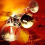 Original Trombotina Lubricante Para Vara Trombon + Obsequio