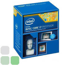 Procesador Intel Core I7-4790 Haswell 3.6ghz Lga 1150 Hd