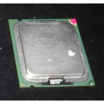 Procesador Intel Pentium Iv