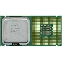 Procesador Intel Pentium 4 511 2,8 Ghz 1 Mb 533 Mhz S775