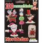 Set De 10 De Revistas Para Adornar Y Decorar En Navidad