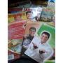 Coleccion De Revista De Alfonso Leon