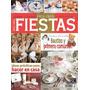 19 Revistas Para Manualidades De Tu Fiesta