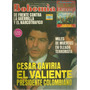 Revista Bohemia Numero 1519 Noviembre 16 Al 22 De 1992