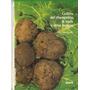 Cultivar Hongos, Champiñones, Setas, Trufas, Etc.