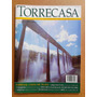 Revista Torrecasa Decoracion Casa Arquitectura Remodelación