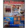 Revista Arte Y Decoracion Casas Arquitectura Remodelación