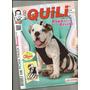 Revista Ropa Para Perros Quili