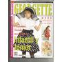 Revista Minauri Georgette 13 Especial Moda Infantil Y Junior