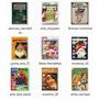 9 Revistas De Manualidades Para Navidad (lote 4)