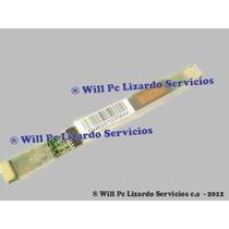 Inversor De Pantalla Para Gateway Ml6720 / Mx6000
