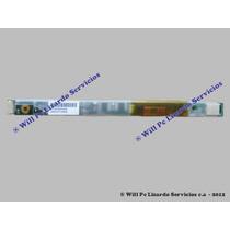 Inversor Para Pantalla 15.4 Hp Dv6000 Dv9000 V6000 F500