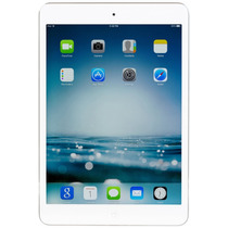 Tablet Ipad Mini 2 - Retina Display 16gb Wifi Plateada Nueva
