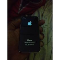 Vendo Iphone Para Respuesto Esta En Óptimas Condiciones.