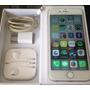 Iphone 6 Blanco 16gb. . Liberado