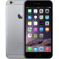 Iphone 6 Plus Negro De16 Gb Totalmente Sellado Y Original