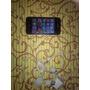Iphone 4g Usado Como Nuevo Digitel 16gb