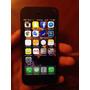 Iphone 5 16gb Digitel Negociable