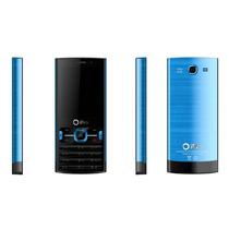 Celular Ipro F8 Liberado Dual Sim Gsm,tv, Conexion Internet