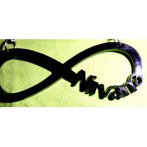 Nirvana Infinitos Artistas Online