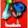 Personalizados Romeo Santos Romeistas Acero Artistas Online