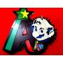 Personalizados Mario Bros Dijes En Acero Artistas Online