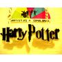 Cadenas Reliquias De La Muerte Y Harry Potter Mm13