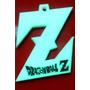 Dragon Ball Z Artistas Online