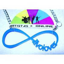 Il Volo Infinito Ilvolover Artistas Online C/u
