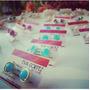 Zarcillos De Pin Todos Los Colores Al Mayor