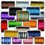 Rabo De Ratón Unicolor, Multicolor Y Matizado (al Mayor 30%-