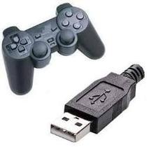 Control Usb Joystick Para Computadoras, Laptops, Pc, Juegos