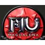Venta De Cuentas Full En Mu Magdalena!!!