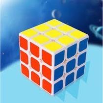 Rubik Cube Magic Cube (cubo Magico)...