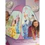 Carpa Princesas Disney