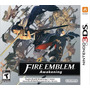 Fire Emblem Awakening 3ds En Digital Para Hoy!!