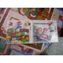 Oferta Mario Kart 7,mario 3d Land Y Otros Títulos Para 3ds