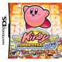 Juego De Nintendo Ds - Kirby Super Star Ultra