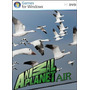Animal Planet: Air Edition Juego Pc Educativo