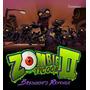 Zombie Tycoon 2 Juego Pc Avnetura