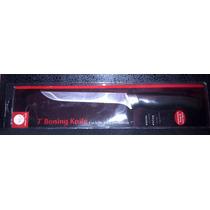 Cuchillo 7 Para Deshuesar M/g Smart Cook