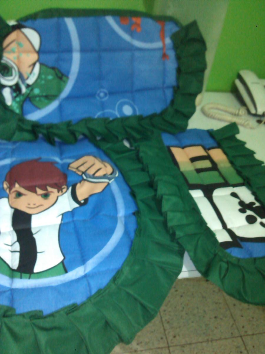 Juegos De Baño Infantiles:Juegos De Baño Infantiles – BsF 550,00 en MercadoLibre