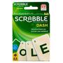 Scrabble Dash Juego De Carta (mattel) Original