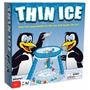 Thin Ice ( Hielo Fino ) Juego De Mesa