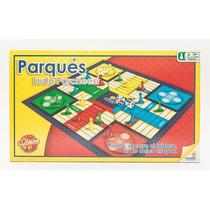 Juegos De Mesa(ludo, Bingo, Damas Y Ajedrez)