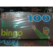 Bingo Original Grande